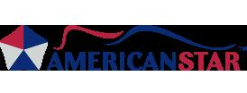 Americanstar Mattress