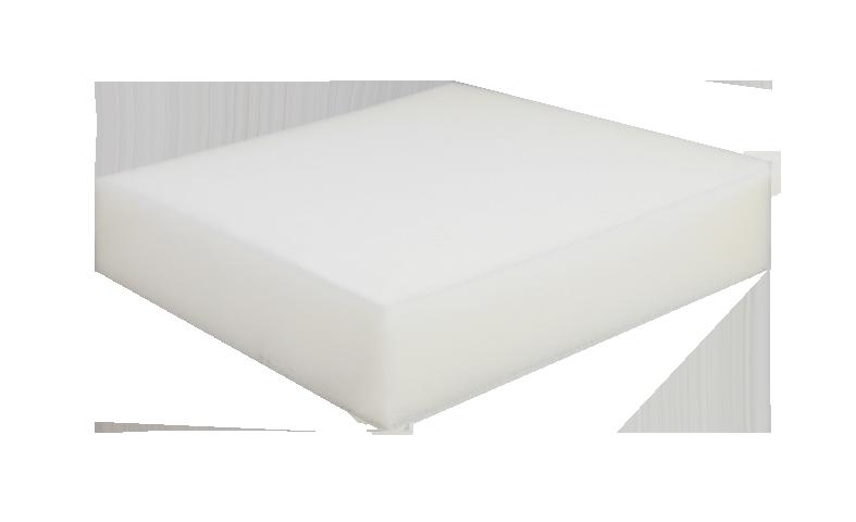 Mousse tiêu chuẩn (Conventional Foam)