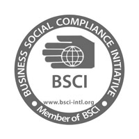 BSCI – Business Social Compliance Initiative