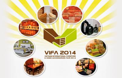 Vifa 2014
