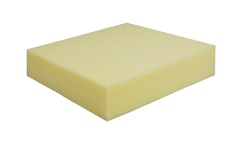 Mousse siêu mềm (Super Soft Foam)